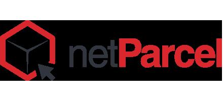 Economy International Shipping | Cheapest Shipping | netParcel